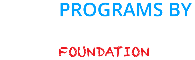 United the Game Foundation