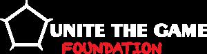 UTGF_horiz_logo