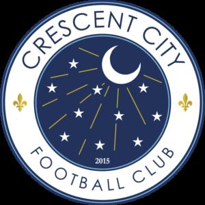 crescentcityfcnomid